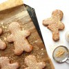 Christmas gingerbread lebkuchen recipe