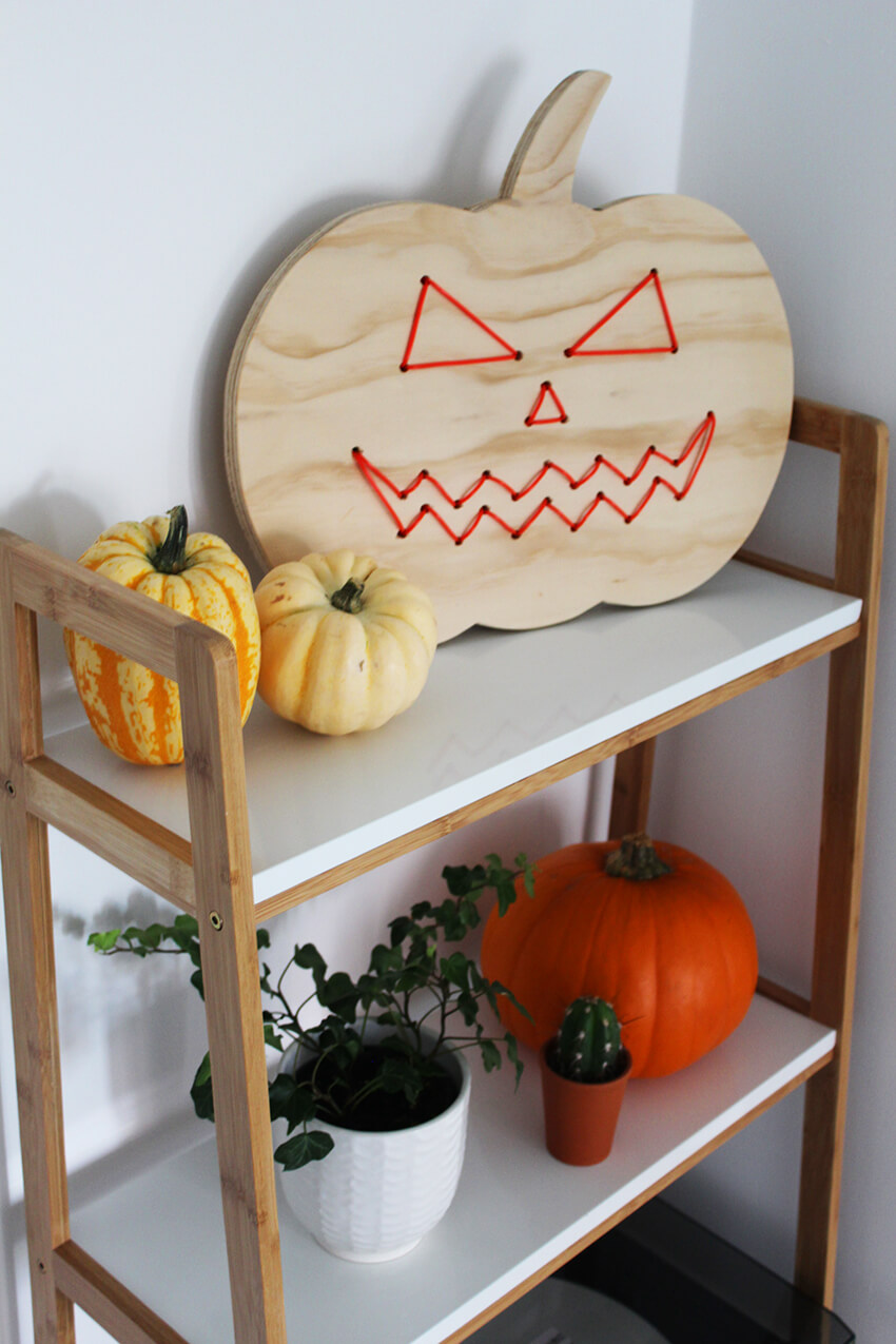 10 Halloween Crafts for Adults to try